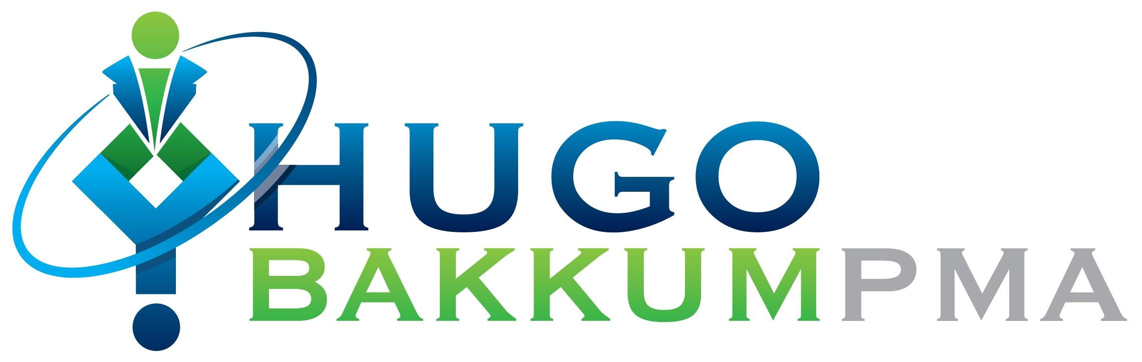 Hugo Bakkum PMA